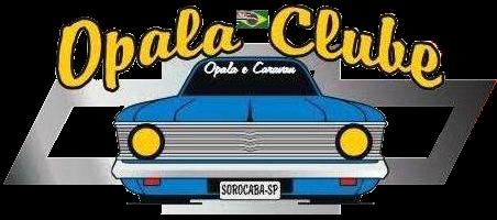 Opala Clube Sorocaba - O clube do seu veículo antigo!
